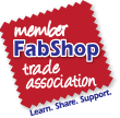 fabshop network